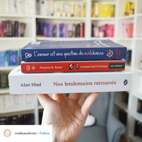 Book-Spine1