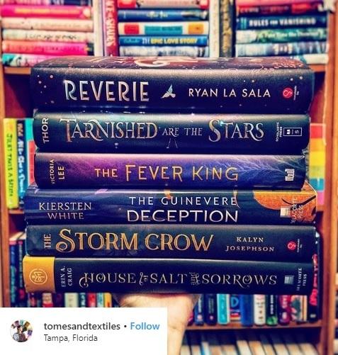 Book-Spine2-2