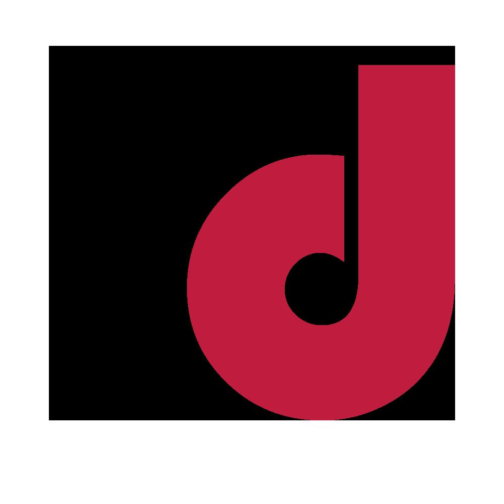 ImprintDigital.com